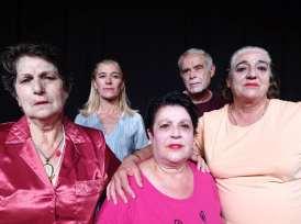 grupo de teatro_4