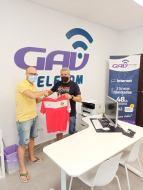 trigueros fs Gav telecom_4