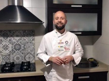Daniel Segura Moreno