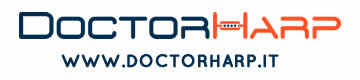 doctorharp