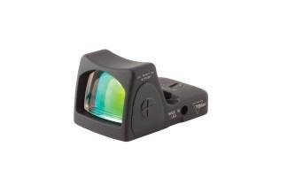 Trijicon RMR Adjustable 3.25 MOA Type 2