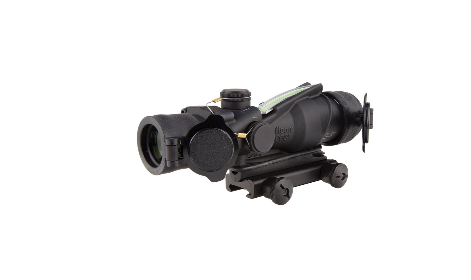 Trijicon ACOG® 4x32 Army RCO Riflescope - M150 / A4 / M5   Trijicon®