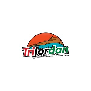 Main_Logo_JPG