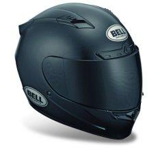 bell vortex helmet review