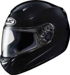 hcj helmet review