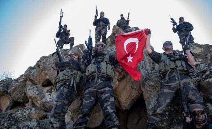 ΕΚΤΑΚΤΟ- Akşener: Ο Ερντογάν μοιράζει όπλα σε πολίτες! - Εικόνα0