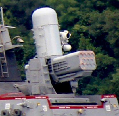 ΕΠΙΒΕΒΑΙΩΣΗ pentapostagma.gr – Ρωσία: Το «USS Porter» έχει στοχοποιηθεί από πυραύλους «Bastion» – Έχει δέκα λεπτά χρόνο ζωής αν μας επιτεθεί» (βίντεο, εικόνες) - Εικόνα4