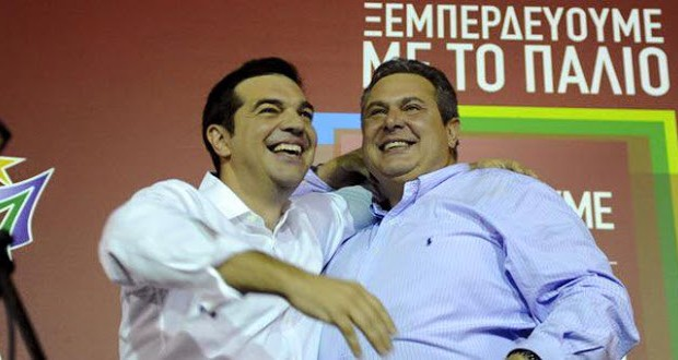 tsipras-kammenos-gelane