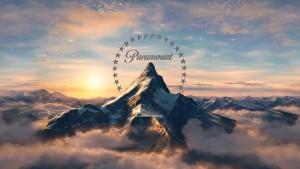 Paramount_GooglePlus_2560x1440_v1[1]