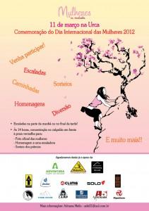 cartaz-mulheres-2012[1]