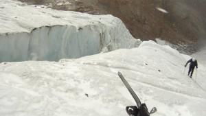05-1 Glaciar Marconi