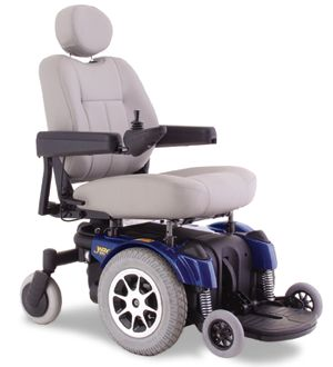 pride mobility lift chair bedroom chairs next ! trilift - scooter & power wheelchair