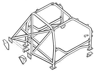 Rover Series Iii Wiring Series Motors Wiring Diagram ~ Odicis