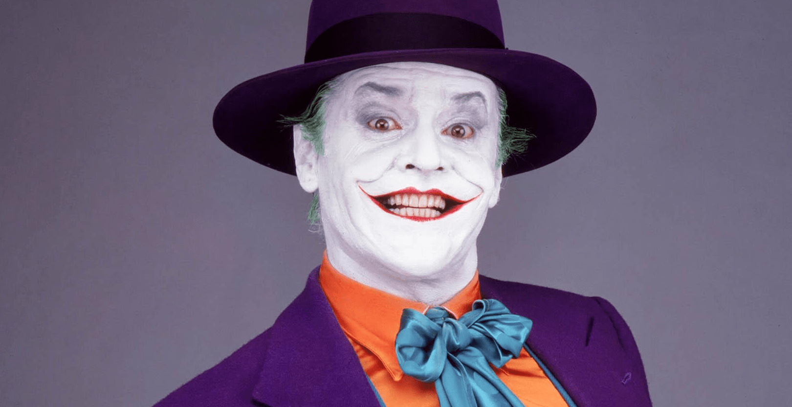 Rumor: Warner Bros. Wants DiCaprio For Joker Origin Movie