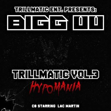 trillmatic_3