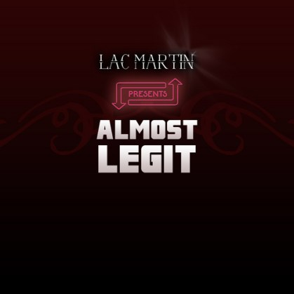 Lac_Martin_Almost_Legit_ignit_Ignition-front-large