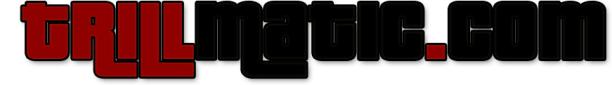 Trillmatic-Logo-1