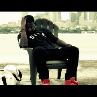 Jayson Lyric – Everything and More (Video)