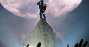 Kanye West gives release date for Yeezy 3