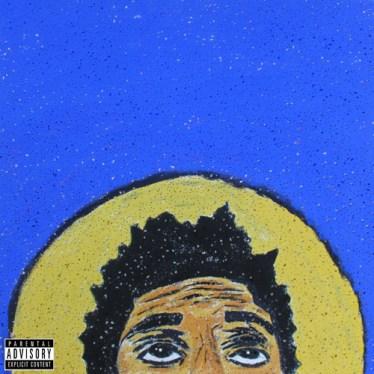 Raury - Indigo Child (Mixtape Review)