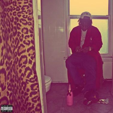 Kilz (ft. Luke-O & Pyrex Pre$$) - Robes & Slippers (Audio)