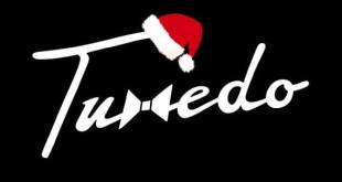 Tuxedo - Wonderful Christmastime (Audio)