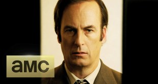 AMC Releases New 'Better Call Saul' Trailer