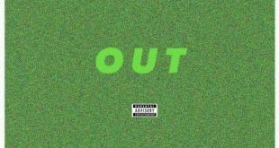 MAHD - Out (Audio)