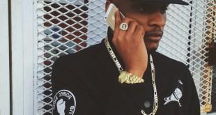 Ande Bishop - VegasEveryWeekend (Audio)
