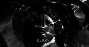 The Kennedys x Bootleg Kev - Reign (Audio)