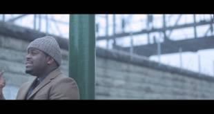 Jahzel - The Vision (Video)