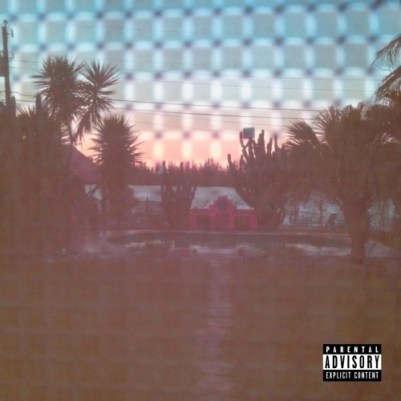 Pouya - South Side Slugs (Mixtape)