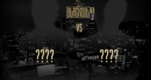 Rap Battle - Conceited vs Dumbfoundead