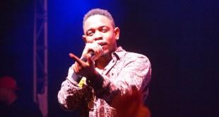 Kendrick Lamar - King Kunta (Video)