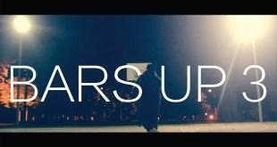 Matty - Bars Up 3 (Video)