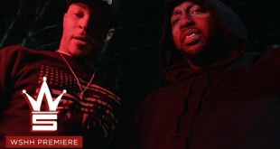 T.I. ft Trae the Truth - On Doe On Phil (Video)