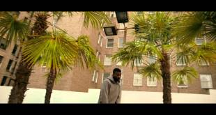 Jay Rock - Money Trees Deuce (Video)
