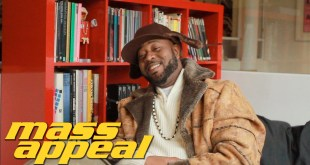 Wu-Tang's Cappadonna shows you how to dress for less (Video)