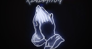 The Kidd LC - Revelation (#FromTheCloud)