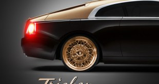 Trae Tha Truth ft. Future & Boosie - Tricken Every Car I Get (Audio)