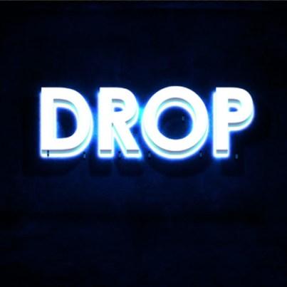 DJ Dahi - Drop (Audio)
