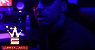 Kirko Bangz - For The Summer (Video)