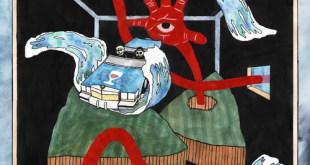 Opio x Free the Robots - Stoned Temple Pilot (Audio)