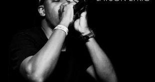 Jayson Lyric - Psychic (Audio)
