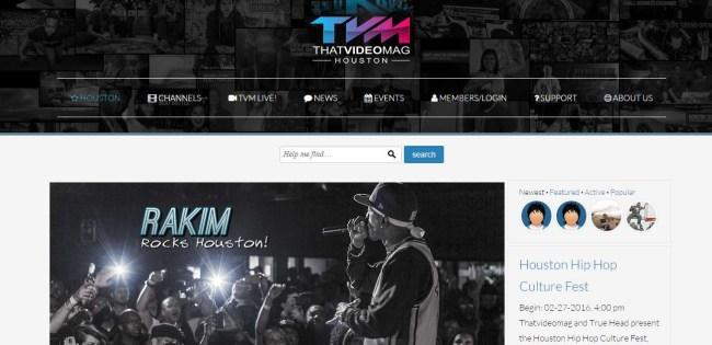 5 Hip Hop Houston Hip Hop Blogs You Should Check Out 4