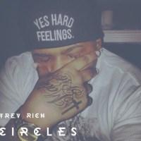 Trev Rich – Circles (Audio)