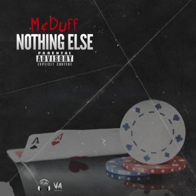 McDuff - Nothing Else (Audio)