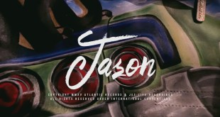 Curren$y - Jason freestyle (Video)