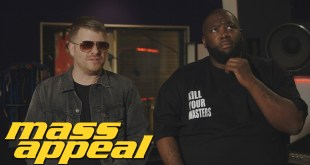 Meow The Jewels A Short Paw-cumentary video mass appeal run the jewels
