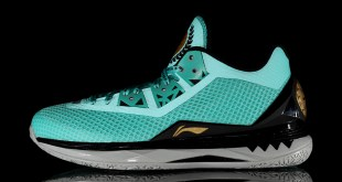 sneaker review dwyane wade way of wade 4 liberty international o 2